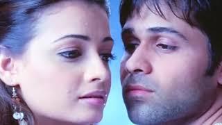 Dia Mirza hot kissing scenes with Emraan Hashmi HD width=