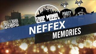 NEFFEX - Memories