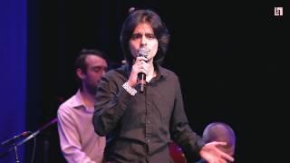 Değmen Benim Gamlı Yaslı Gönlüme / Turkish Music in Boston / Berklee Int'l Folk Music Festival 2017