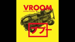 GoldLink - Vroom (prod. Falcons)