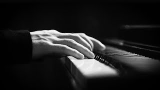 """Teardrops"" - Beautiful Sad Piano Instrumental Song"