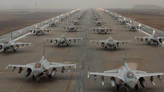Guadagnare dalla Guerra in Siria - Registrazione WEBINAR