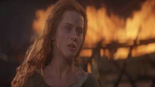 Dragonheart - The Death of the King [ Clip / Scene ] - Read!  *Request*