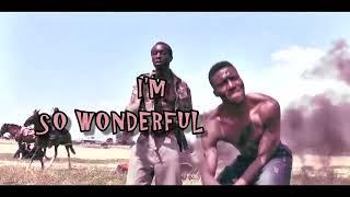 SalemEgoh & ChiBaba Victorious