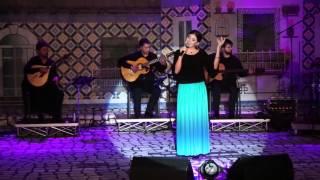 DALMA - Ha uma musica do povo (Live @ Alma No Fado)