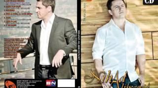 Nihad Alibegovic - Samo za nju (BN Music)