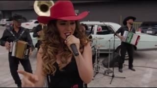 La doble vida de Estela Carrillo | Regia regresa al escenario