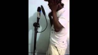 MC KEKEL - MUSICA NOVA 2015