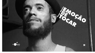 Ó do Forró - Alvaro Oliveira - Emoção de Tocar