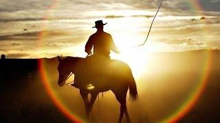 ❤♫ Glen Campbell - Rhinestone Cowboy (1975) 萊茵石牛仔