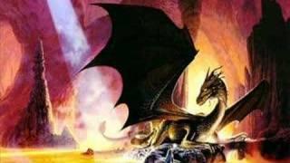 Dimmu Borgir - The Fallen Arises