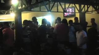 Batuque do meu Samba (chopp and beer) sou o cara pra voce