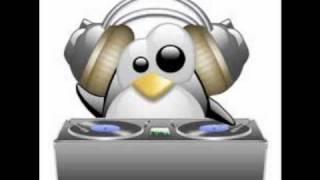 Swedish House Mafia VS Tinie Tempah ft. Dj Joep. - Miami 2 ibiza