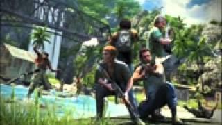 Far Cry 3 Make It Bum Dem