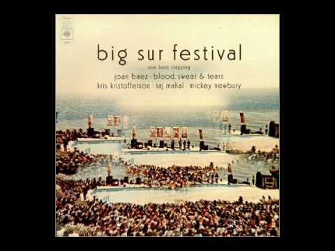 mickey-newbury-the-thirty-third-of-august-live-at-the-8th-big-sur-festival-1971-boyjohn