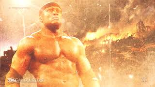 "Bobby Lashley 4th WWE Theme Song - ""Hell Will be Calling Your Name"" with download link"