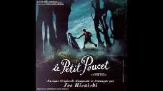 La Lune Brille Pour Toi - Le Petit Poucet OST (Joe Hisaishi & Vanessa Paradis) width=