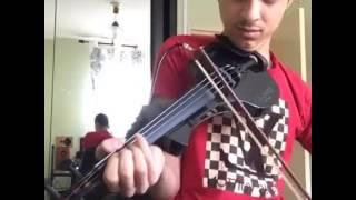 موسيقى اغنيه Damla Damla التركيه