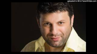 TONI STORARO - DOBRE TI BESHE - Тони Стораро - Добре ти беше 2017