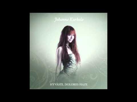 johanna-kurkela-09-satojen-merien-nakija-yajung-peng