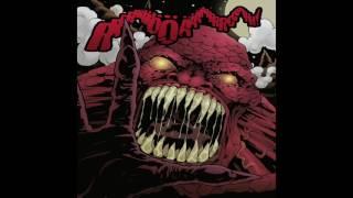 RÖÄRGH! - 9. Dawn Of The Dying Sun (Hades Cover)
