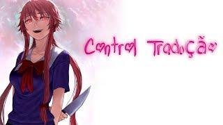 Control - Halsey [Tradução]