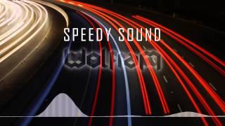Speedy Sound & Wolfram - Romance