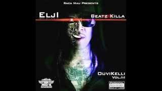 Elji Beatzkilla - Mesma storia