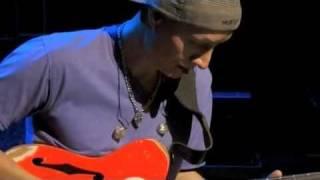 Rico Thomas - Guitar Player for NewSong