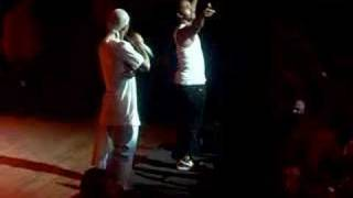 bow wow and omarion acapella
