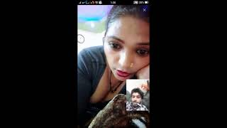 See Imo Live Hot Video Call Recording My Mobile || Porai Matha Nosto Korar Moto Video
