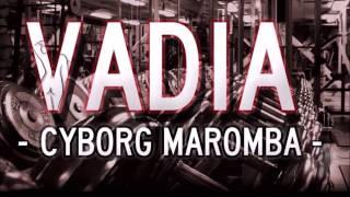 VADIA-CYBORG