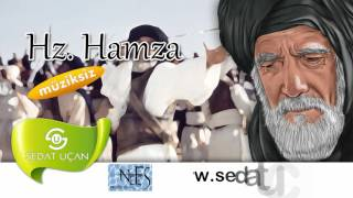 Sedat Uçan - Hamza (Müziksiz)