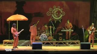 Onde Beat - St. Tropez Twist (Live)