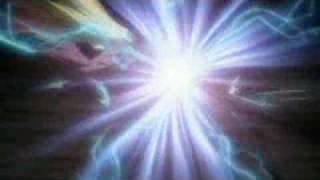 D Gray Man Intro 4 Gekidou By UVERworld