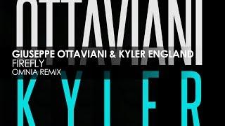 Giuseppe Ottaviani & Kyler England - Firefly (Omnia Remix)