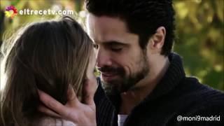 Rafael y Ana-Que lo nuestro se quede nuestro #Rafana