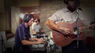 """""""Angel of Mine"""" - Jeremy Pinnell and the 55's - Iron Wing Live - Episode 7"""