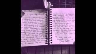 Jean Deaux Open Letter (prod. Monte Booker)