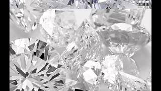 ☆Drake ft Future - Digital Dash (2015)☆