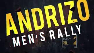 2018 Andrizo Rally Promo