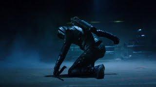 Arrow Trailer (Season 7) - Comic Con 2018