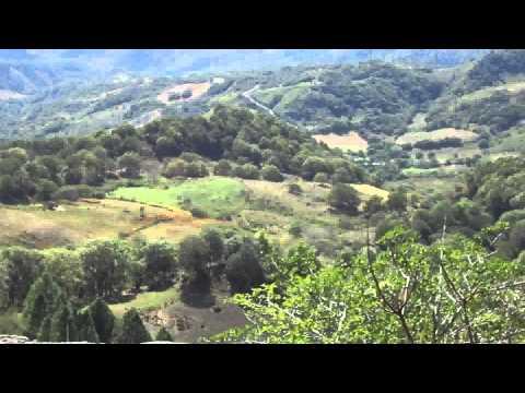 Estelí Mirador Rancho Don Luis