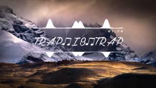 Sia - Cheap Thrills ft Sean Paul (Sehck Remix)