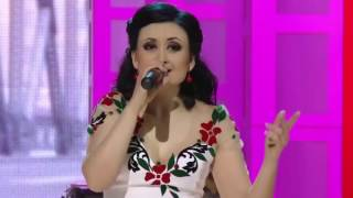 ",,Oglinda clipelor"" - Costi Burlacu și Corina Țepeș"