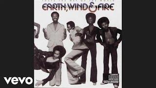 Earth, Wind & Fire - Happy Feelin' (Audio)