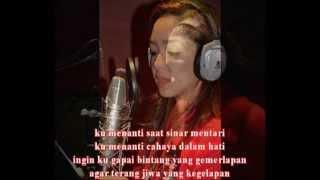 HILANGKANLAH - Min Yasmin & Nikki Bacolod (New + Lyric) Composed by HA/Julfekar.