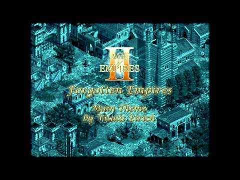 ost-age-of-empires-ii-the-forgotten-hd-edition-arr-by-vitalis-eirich-hq-vitalis-eirich