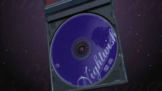 Nightwish Album in 3D