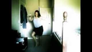 Tahitian Dance // Safri Duo - Played Alive